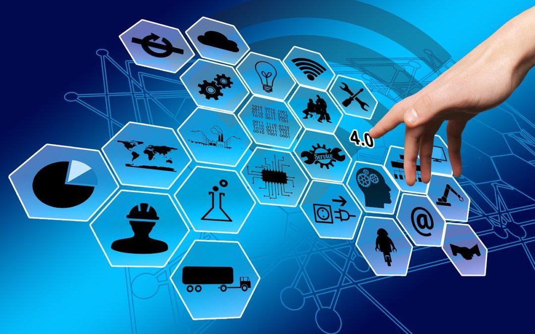 La traçabilité logistique : un véritable atout pour votre entreprise