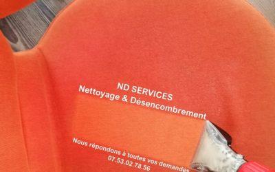 Tout savoir sur le tarif d'une entreprise de nettoyage à Strasbourg